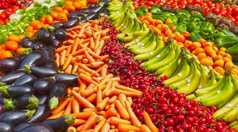 newsfleek-best-food-and-supplements
