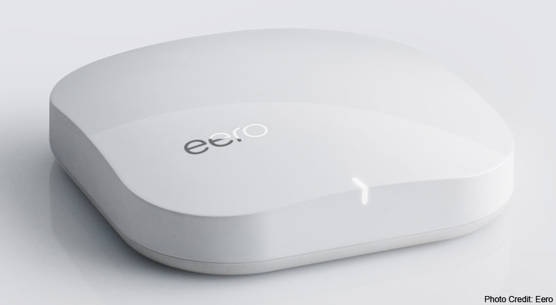 newsfleek-eero-wifi