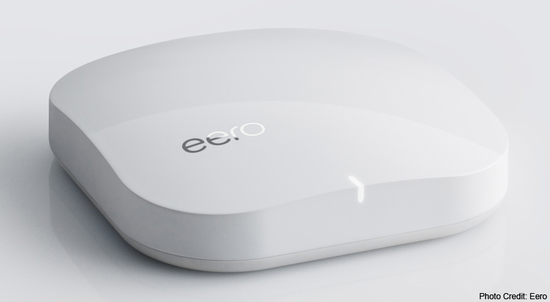 newsfleek-eero-wifi