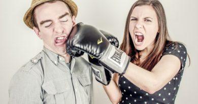 newsfleek-men-vs-women
