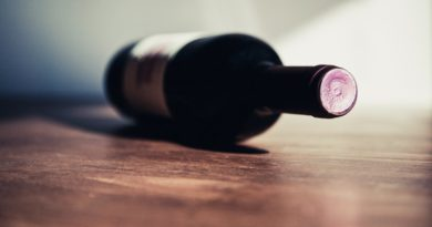 newsfleek-red-or-white-wine