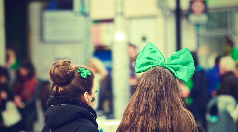 newsfleek-st.-patricks-day