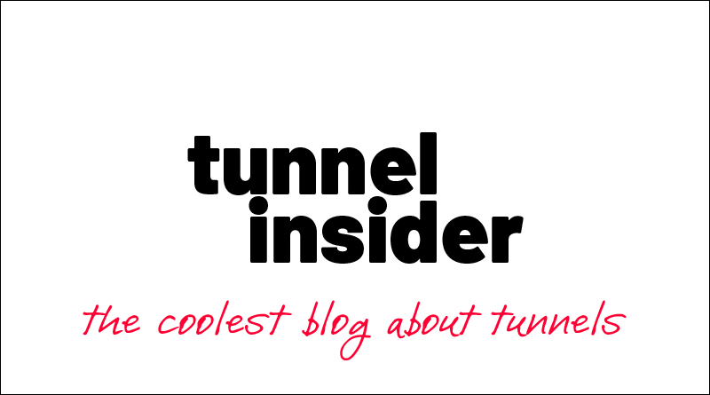newsfleek-the-coolest-blog-about-tunnels