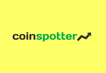 CoinsSpotter