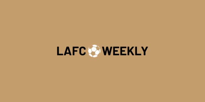 Newsfleek LAFC Weekly