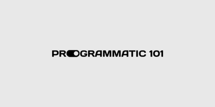 Programmatic101